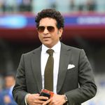 Sachin Tendulkar Picks His World Cup XI, Chooses Bairstow Over