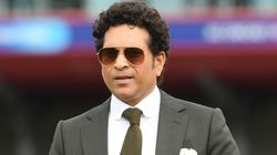 Sachin Tendulkar Picks His World Cup XI, Chooses Bairstow Over