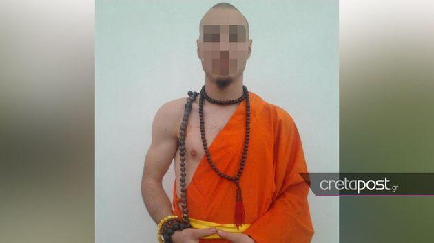 Κρήτη: Το προφίλ του δράστη της δολοφονίας της Αμερικανίδας