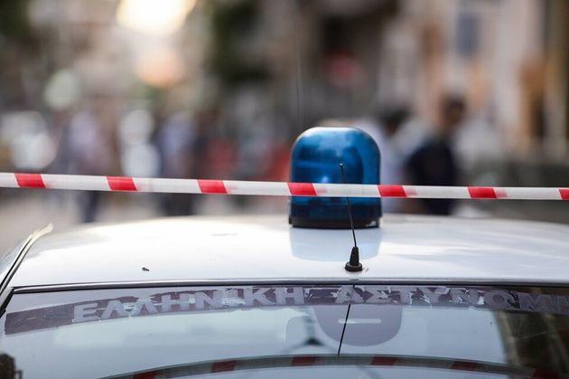 Δολοφόνησε 85χρονο στα Σεπόλια και συνέχισε τη δράση