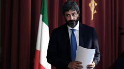 Fico non affonda il colpo su Salvini (di G.