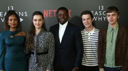 Netflix Deletes '13 Reasons Why' Suicide Scene After Criticism From
