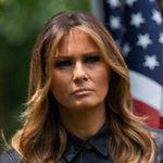 Une élue visée par le tweet de Trump est devenue citoyenne américaine avant