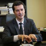 Folha: Dallagnol trocou palestra sobre corrupção por diárias em resort. E ganhou