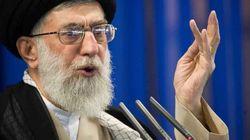 Nucléaire: l'Iran va