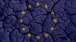 Ue: futuro di Visegrád, alleanza dai piedi di