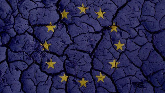 Ue: futuro di Visegrád, alleanza dai piedi di argilla