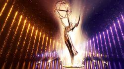 La lista completa de nominados a los Emmy