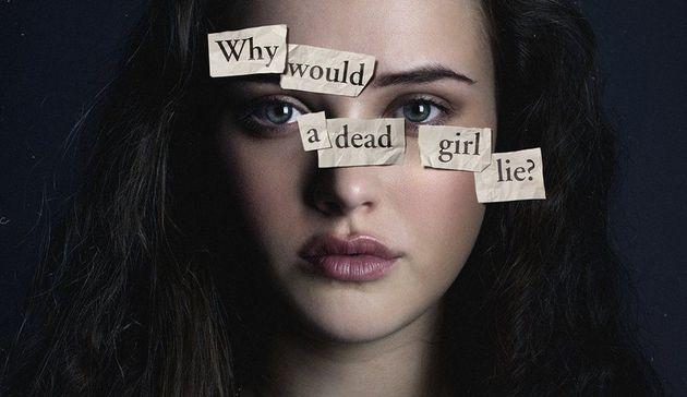 Netflix supprime une scène graphique de suicide de la série «13 Reasons