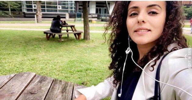 Bloquée trois jours à l'aéroport de Barcelone, une Marocaine raconte sa mésaventure avec Air