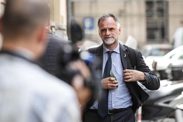 Domani la sentenza su Garavaglia, per i leghisti il rischio di un nuovo caso