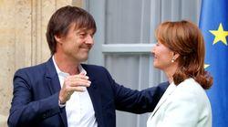 Elisabeth Borne sera la 7e ministre de l'Écologie en sept