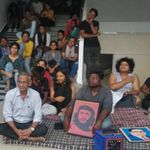Activists Ask TISS To Revoke Sine Die, Reopen Hyderabad