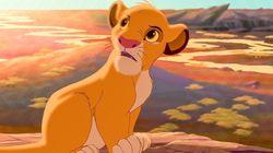 5 choses que seuls les vrais fans du «Roi lion» peuvent