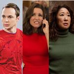 The Complete List Of 2019 Emmy