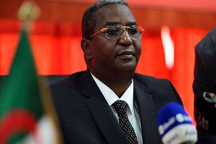 Abdelkader Benmessaoud, actuel ministre du Tourisme, placé sous contrôle