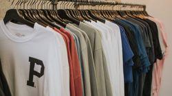 'Fast Fashion', la segunda industria mas contaminante del