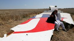 MH17: Five Crucial Questions We Still Don't Have The Answers