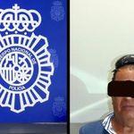 Un Colombien arrêté à l'aéroport de Barcelone avec 500 grammes de cocaïne cachés sous sa