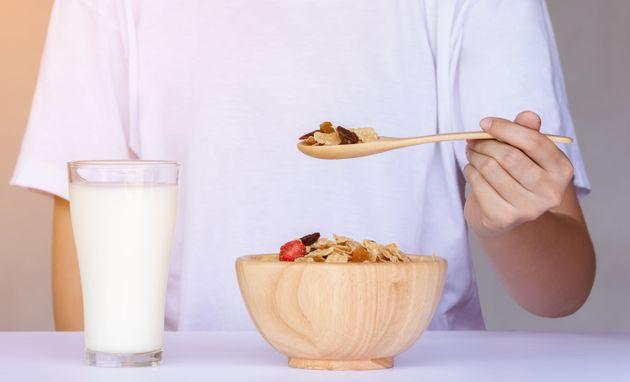 Différencier satiété et rassasiement va changer votre manière de manger