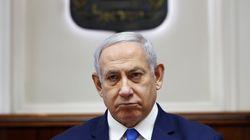 Nucleare-Iran, l'ira di Netanyahu contro l'Europa: pavidi, come nel '38 con la Germania nazista (di U. De