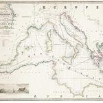 Tunisie: Sur la route du Corail...l'aventure