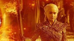 Βραβεία Emmy: Ρεκόρ για το Game of Thrones με 32
