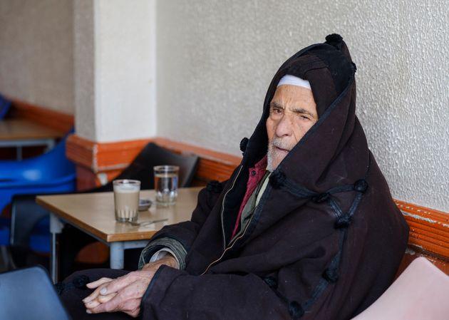 En 2041, près d'un Tunisien sur 5 sera âgé de plus de 60