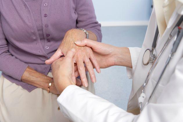Le Maroc s'engage dans une meilleure prise en charge des personnes atteintes de maladies