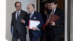 Kanner nous explique pourquoi il réunit Hollande, Cazeneuve, Aubry et Jospin au