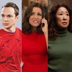 2019 Emmy Nominations: The Complete