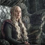 'Game of Thrones' lidera Emmy 2019 com 32
