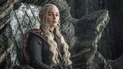 'Game of Thrones' lidera Emmy 2019 com 32