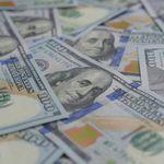 Les avoirs nets en devises retrouvent