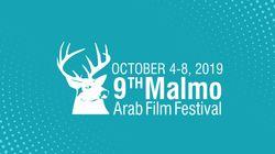 La Tunisie invitée d'honneur du Malmö Film Festival: 9 films, une exposition et un séminaire au