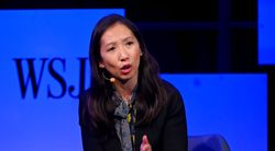 Dr. Leana Wen Out As Planned Parenthood