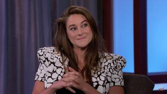 shailene-woodley-big-little-lies-spoiler