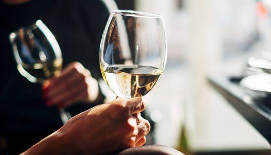 Impasse canado-australienne sur le vin: le Québec à l'OMC pour se