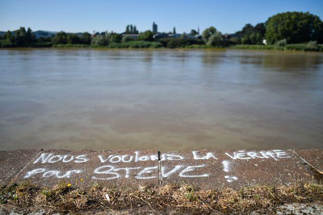 Après la disparition de Steve Caniço à Nantes, deux nouvelles enquêtes