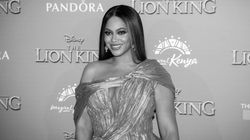 Beyoncé Looks Poised To Win Big With 'Homecoming' And 'The Lion