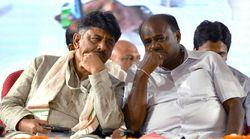 Karnataka Speaker Free To Decide On Rebel MLAs' Resignations, Says Supreme