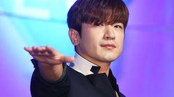 '강제추행 혐의' 신화 이민우가 기소의견으로 검찰