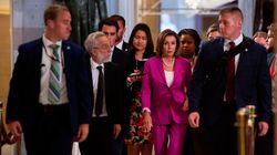 Ψήφισμα της Βουλής των Αντιπροσώπων καταδικάζει τα ρατσιστικά σχόλια Τραμπ κατά γυναικών