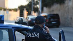 Blitz polizia-Fbi, 19 arresti per mafia sulla rotta Palermo-New