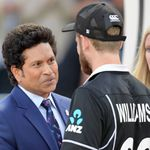 World Cup: Sachin Tendulkar Suggests Alternative To Boundary Count Rule To Pick