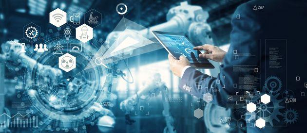 L'industria hi technon trova migliaia di tecnici, il Govern