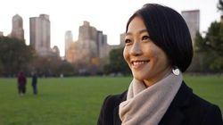 元TBSアナの久保田智子さんが「歴史」の道を歩む理由