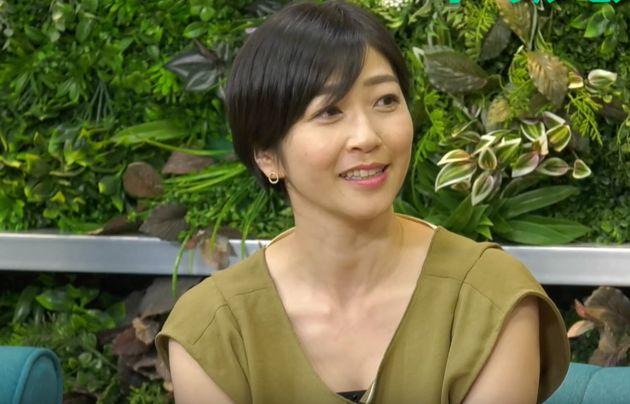 大切にしたいのは「事実より記憶」。元TBSアナの久保田智子さんが『歴史』の道を歩む理由
