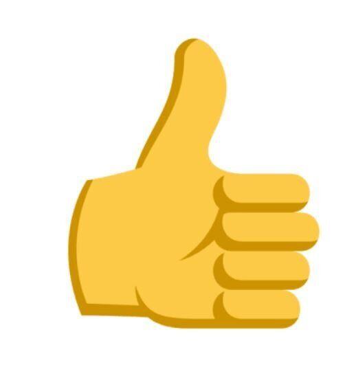 Είστε σίγουροι ότι χρησιμοποιείτε σωστά τα emojis; Τι σημαίνουν σε άλλες