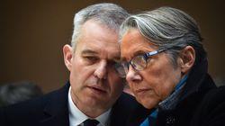 Ce qu'implique la disparition du dernier ministre écologiste au